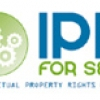 IPR for SEE- proiect in domeniul proprietatii intelectuale